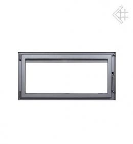 Дверцы для камина  Mila 524x1010 мм